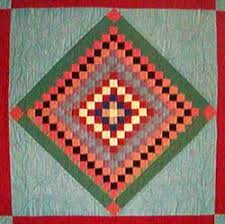 Amish Quilt Patterns Fascinating Antique Amish Quilt Pattern With Quilting Templates