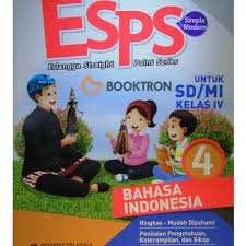 We did not find results for: Jual Buku Bahasa Indonesia Untuk Sd Mi Kelas 4 Kurikulum 2013 Kota Makassar Booktron Tokopedia