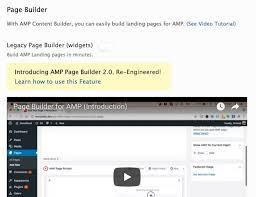 Adding Google AMP to WordPress: Step-by-Step Tutorial