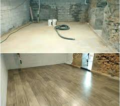stain concrete floor stained concrete floors grey photos of stained concrete floors nice refinishing stained concrete stain concrete floor