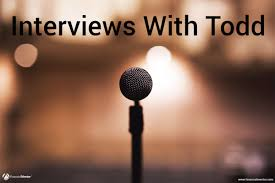 audio interviews from around the web featuring todd tresidder of audio interviews from around the web featuring todd tresidder of financial mentor sharing unique insights on