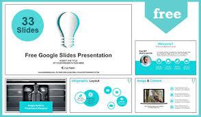 Powerpoint Create Slide Template Google Slides Ppt Free Google Slides Themes Powerpoint Templates