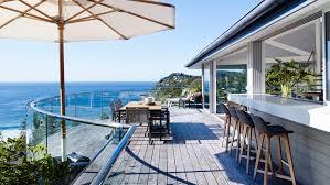 Small Picture City Beach House In Perth Australia Loversiq Luxury Accommodation