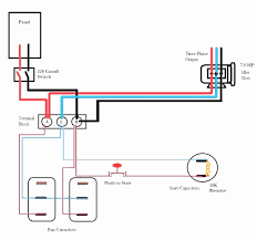 scosche loc2sl wiring diagram new lovely of 5b296b21a459c all excellent scosche line out converter wiring diagram contemporary in