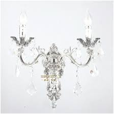 sconces silver wall sconces baroque candle sconces in spaces with candle sconces next to throughout
