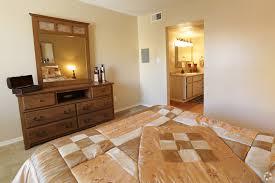 2 bedroom 2 bath apartments in tucson. 2 bedroom bath apartments in tucson