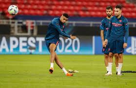 We did not find results for: Uefa Supercup 2020 In Live Stream Und Tv Nach Dem Triple Rekordsieger Fc Bayern Besiegt Sevilla News De