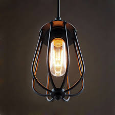 industrial lighting for the home. Large Size Of Lighting:industrialghting For Home Vintage Fixtures Style The Homeindustrial Pendant Singular Industrial Lighting