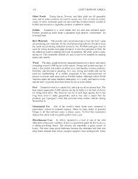 role model essay example persuasive my in marath nuvolexa role model essay example persuasive my in marath