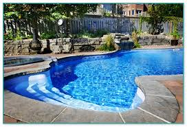 Home Pool Maintenance Cost