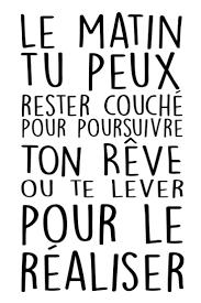 Citation Vente Stickers 24345 Lettrage Citations En Français