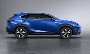 2018 lexus apple carplay. interesting carplay 2018 lexus nx review ratings specs prices and photos  the car  connection and lexus apple carplay