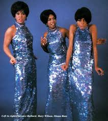 Diana ross & the supremes. Blue Gowns Diana Ross Supremes Diana Ross Supremes Diana Ross Diana