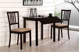 Ebay Kitchen Table And Chairs Small Kitchen Table Ebay Beauteous Small Kitchen Table Home