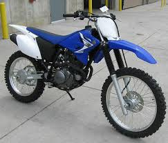 yamaha 80cc dirt bike. yamaha : tt new 2014 ttr230 4-stroke electric start dirt bike 4- 80cc i