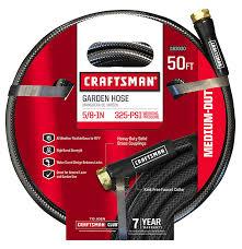 craftsman garden hose. Fine Hose Deal Image On Craftsman Garden Hose T