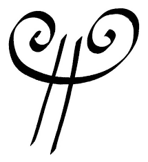 Zibu Symbols And Meanings Chart Zibu Symbols List And Meanings Zibu Symbols List And Meanings