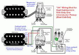 wiring diagram 3 humbucker les paul wiring image 3 conductor pickup wiring diagram jodebal com on wiring diagram 3 humbucker les paul