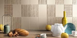 Ceramic Wall Tiles Kitchen Products Tiles Kiko Imola Ceramica