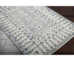 idea wool area rugs for hearst tufted wool area rug 21 green wool area rugs 8x10