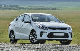 <b>Kia Rio 2017</b> - Wheel & Tire Sizes, PCD, Offset and Rims specs ...