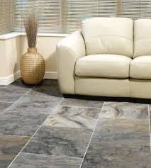 anatolian grey marble