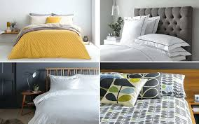 u of m bedding set the best duvet covers for a stylish bedroom update in bedding sets king luxury bedding sets canada