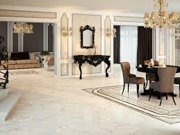 interior design homes. Image Source Interior Design Homes R