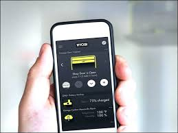 garage door app universal garage door opener app garage door remote app garage doors repair garage garage door app anywhere garage door opener