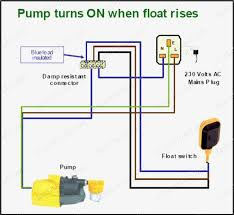 great xylem bilge float switch wiring diagram installing entrancing dual float switch wiring diagram great xylem bilge float switch wiring diagram installing entrancing water