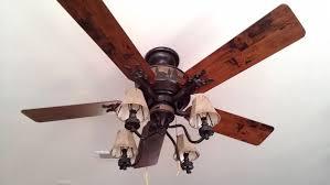 ceiling fan hunter adirondack ceiling fan reviews