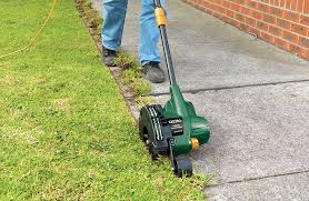 garden edgers. Best Lawn Edger 2017 Garden Vulcano Grass Edge Trimmer Edgers