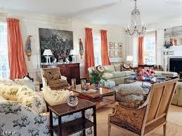 Traditional Living Room Decor White Garage Door Glass Windows Grey Traditional Living Room Ideas