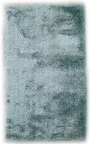 famous maker metropolitan 129961 seafoam area rug