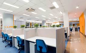 New trends in furniture Wood New Trends In Office Furniture Everett Office Furniture New Trends In Office Furniture Everett Office Furniture