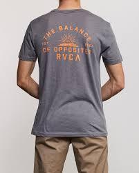 Risen T Shirt