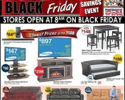 american furniture warehouse black friday osetacouleur