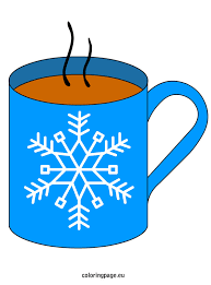 hot chocolate mug clipart. share: hot chocolate mug clipart