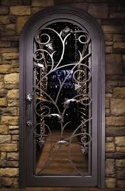 wine cellar doors. The Entryway To Your Wine Casa Sets Mood On What Expect Inside Cellar. Aesthetically, You Need Make Sure That Door Is Designed Match Cellar Doors L