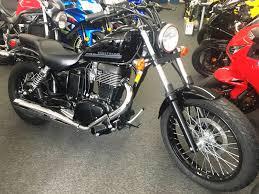 new 2017 suzuki boulevard s40 motorcycles in van nuys ca