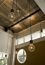 drop lighting. simple lighting drop lighting for drop lighting n
