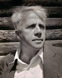The Scarlet Letter Wikipedia The Free Encyclopedia Phd Thesis On Robert Frost A Thing So Small The Nature Of