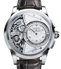 the world s most expensive watches 8 timepieces over million jaeger lecoultre hybris mechanica à grande sonnerie