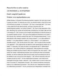 essays on math essay on math essay on math gxart introduction  essays on mathmath essay topics examples essay topics maths extended essay topic urgent