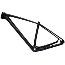 Wide Selection & Best Deals on Bicycle Frames - Shoptourismkit.com