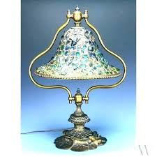 small accent lamps accent lamp small small accent lamp target small lamps for this small stained small accent lamps