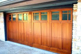 castle rock garage door repair garage door garage door repair castle rock co rustic craftsman style