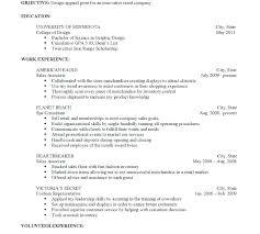 Cv Du Service A La Clientele Gratuit Word Format Resume Template For