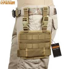 Condor Utility Leg Rig | <b>Tactical</b>