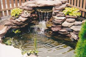 Small Picture Ponds Watergardens and Waterfalls by Forever Green